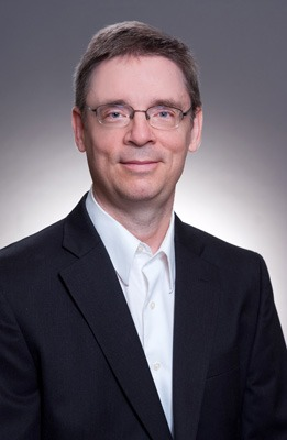 JON D. OLSON, M.D., Neurologist and Neuro-Oncologist at The NeuroMedical Center