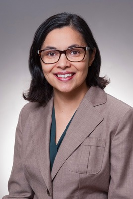 JYOTI S. PHAM, M.D., Physical Medicine and Rehabilitation (PM&R) Specialist at The NeuroMedical Center