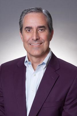Scott-D.-Nyboer,-MD