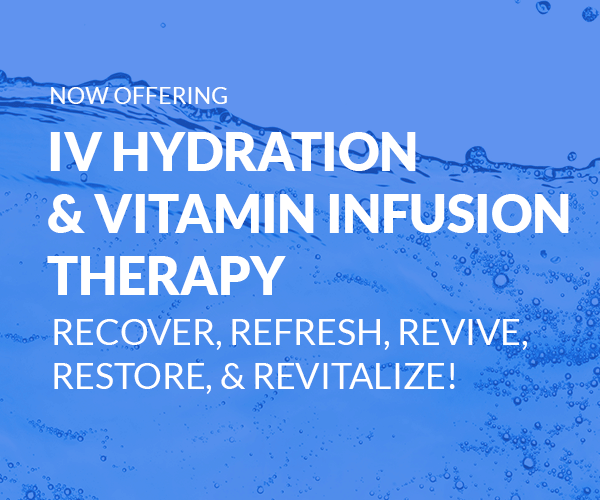 IV-HYDRATION-AT-THE-NEUROMEDICAL-CENTER