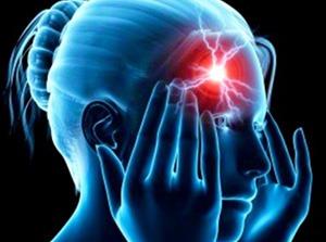 botox-for-chronic-migraine