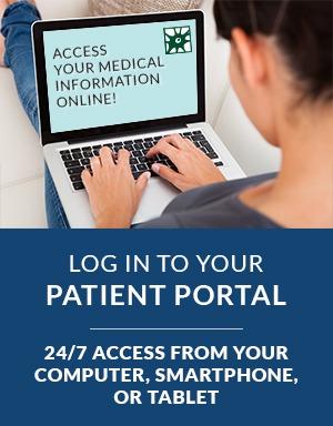 nmc-patient-portal