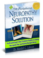 The Neuropathy Solution Coupon