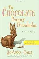 chocolate-bunny-brouhaha