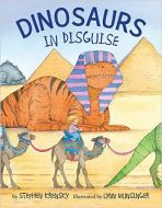 dinosaurs-in-disguise