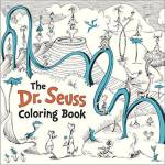 dr-seuss-coloring-book