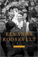 eleanor-roosevelt-vol-3