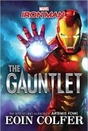 iron-man-the-gauntlet