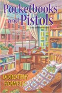 pocketbooks-and-pistols