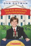 the-kid-who-ran-for-president