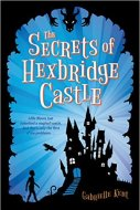 the-secrets-of-hexbridge-castle