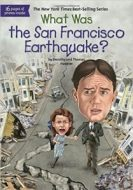 what-was-the-san-francisco-earthquake