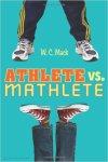 athlete-vs-mathlete