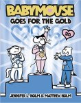 babymouse-goes-for-the-gold