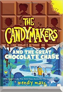 candymakers-2