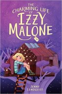 charming-life-of-izzy-malone