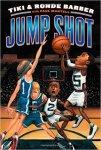 jump-shot