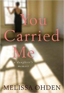 Abortion Survivor Memoir