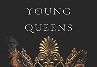 Young Queens novella