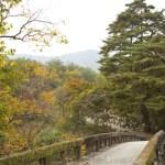 Unmunsa Temple, South Korea