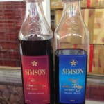 Phu Quoc Island Tour - Sim Wine Factory