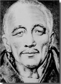 Djwhal Khul - The Tibetan