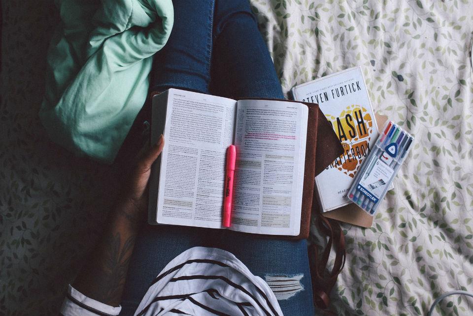 Self-studies and tools