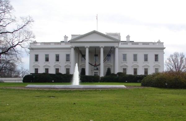 https://i1.wp.com/www.thenewblackmagazine.com/Photofiles/whitehouse2.jpg?w=600&ssl=1