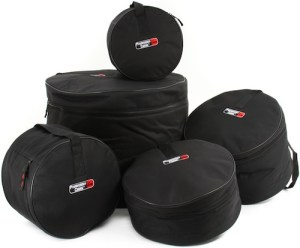 buy gator standard drum bags
