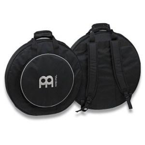 Buy Meinl Cymbal Bag