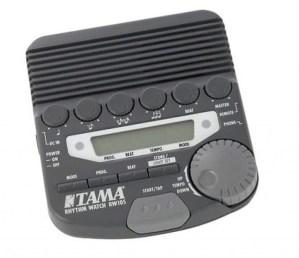 Buy Tama Rhythm Watch
