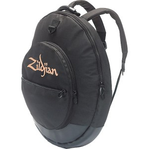 buy zildjian cymbal bag packpack
