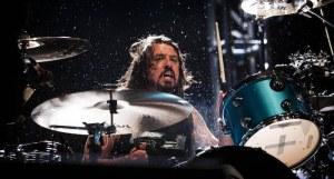 Brain of a Drummer