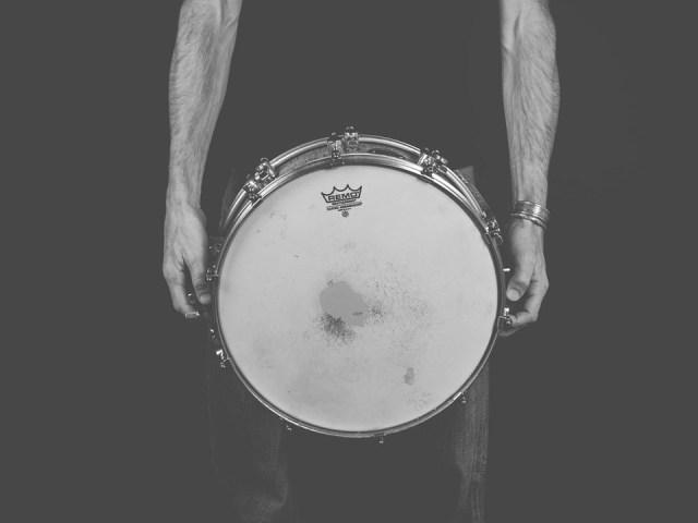 Drum Lesson Videos
