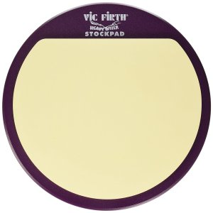 buy heavy hitter stock pads