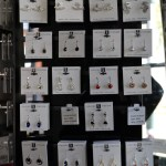 Big selection of Oxford Station Jewellery