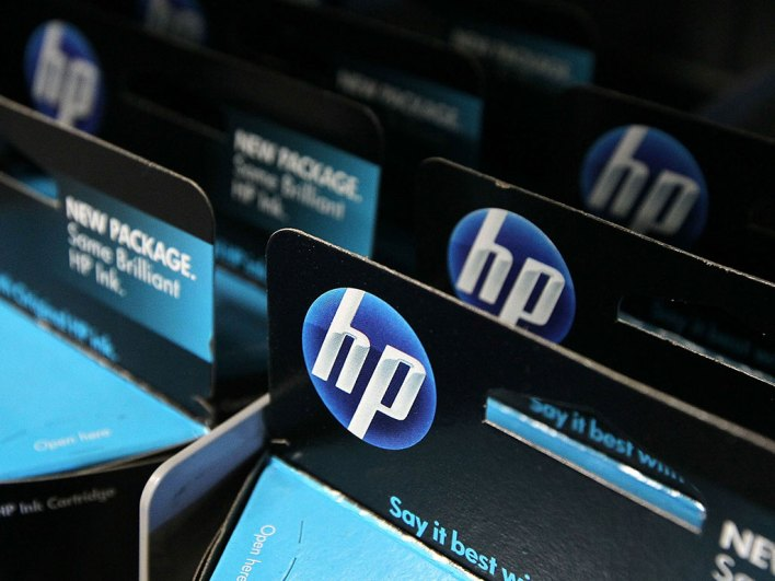 hewlett-packard sells software division to micro focus – the new economy