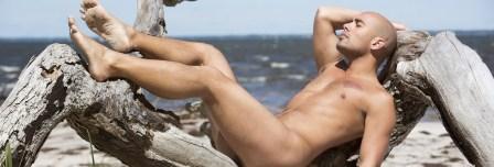 Image result for naturistes pieds nus