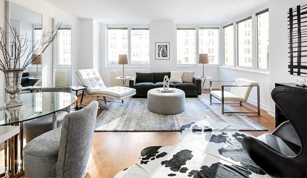 Decorating Your First Apartment Small Tips That Make A