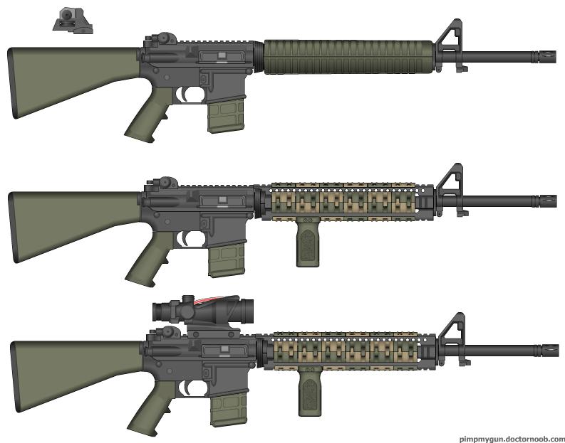 myweapon5