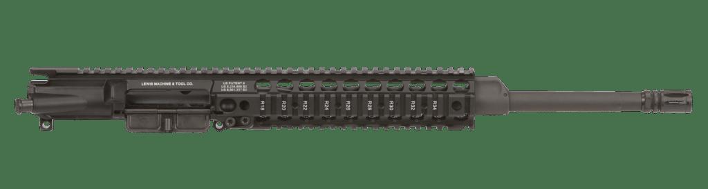 L7S1-1-1600x1067