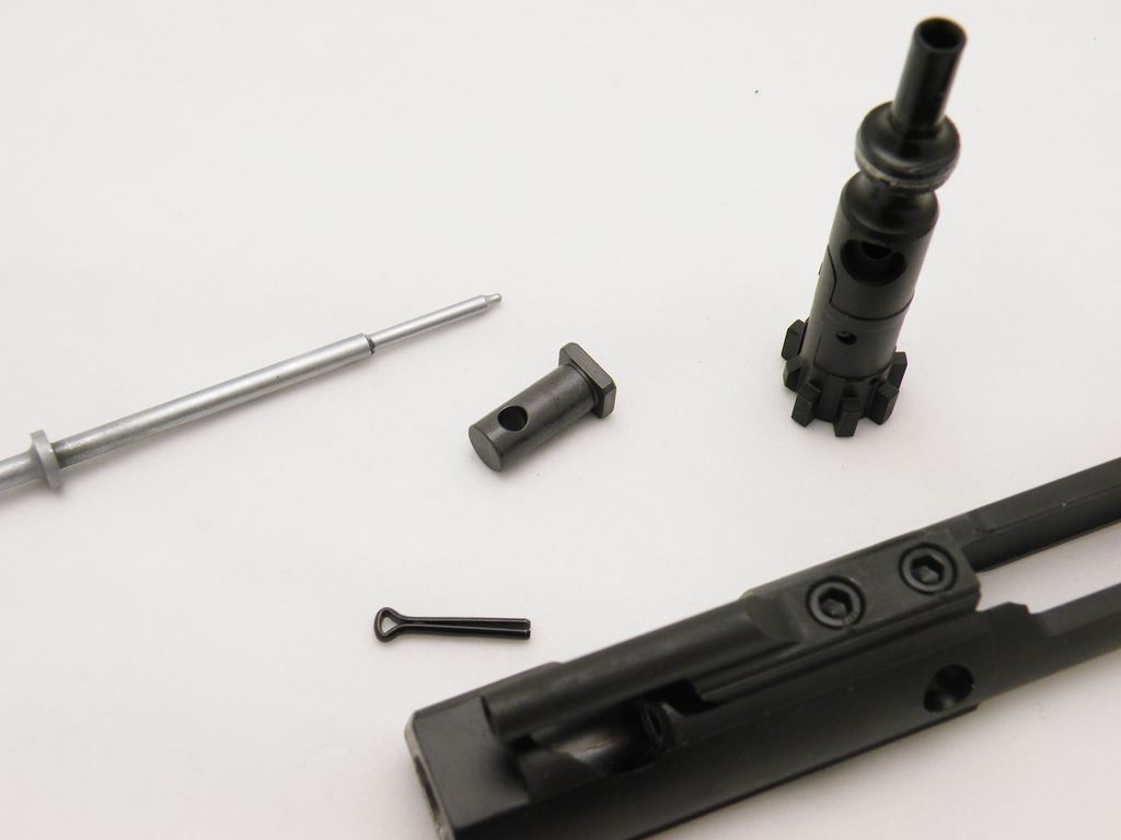 Aim Surplus Bolt Carrier (3)