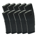 DSG Arms 10Pack