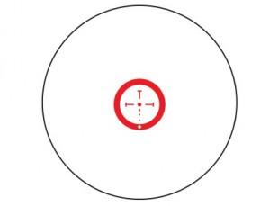 Ballistic-CQ-reticle-dim