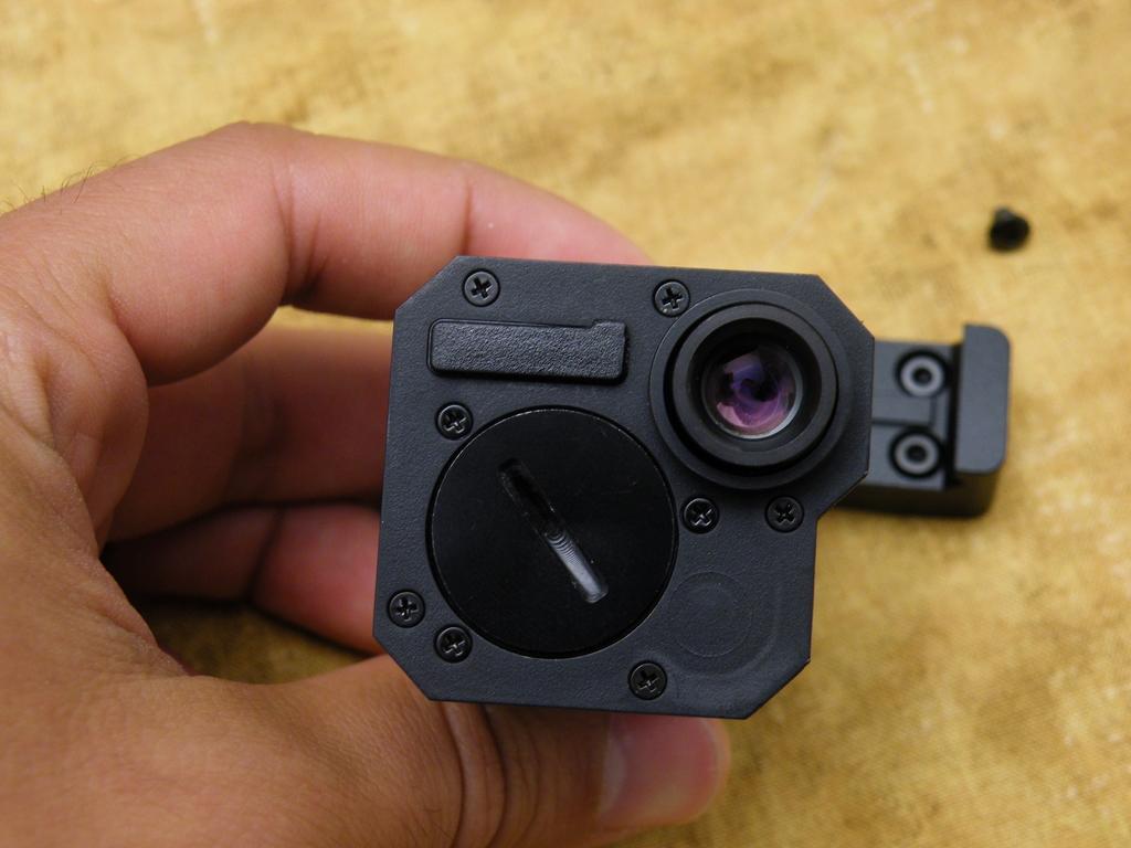 Shot Trak HD (4)