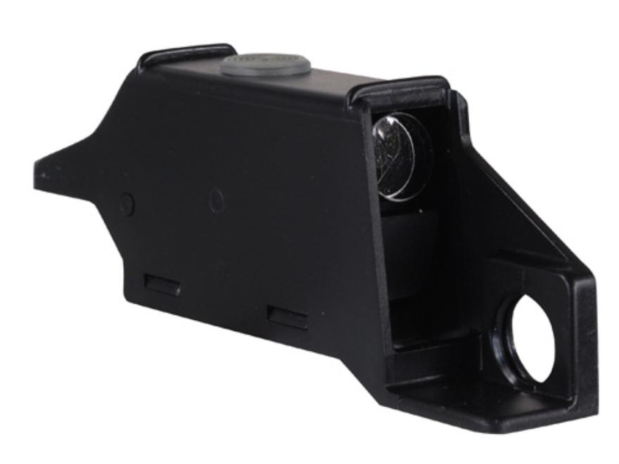 P90 ring sight