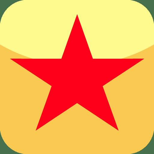 Strelok_rounded_512