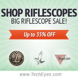 250x250-riflescopes