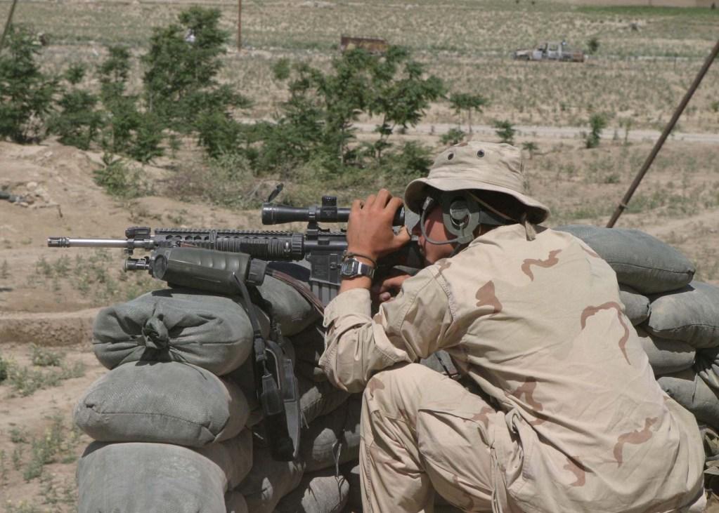 USMC_M16_SAMR