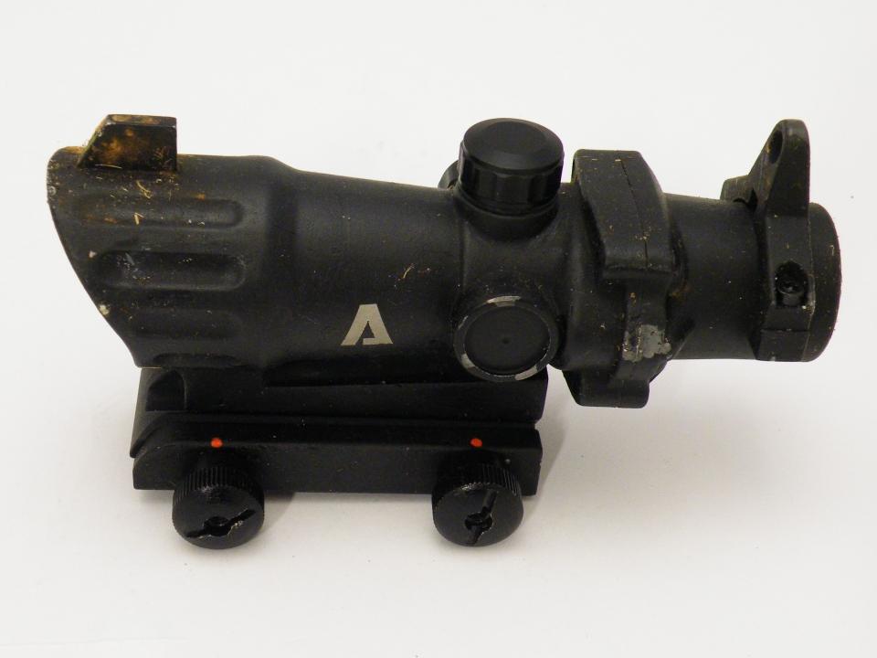 Atibal AGB-4x